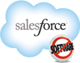 CRM Systems | CRM, the cloud, and the social enterprise - Salesforce.com
