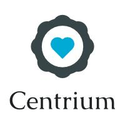 CRM Systems | Centrium - Online CRM software for small business