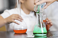 Three ways to teach science terminology to primary pupils