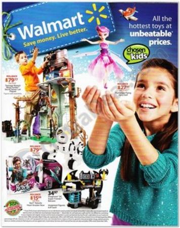Best Toys 2013 2014 A Listly List