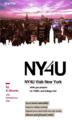 NY4U in New York