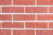 101 Things to do with a Brick | Build a wall