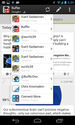 Software that makes Android Rock | Buffer (Twitter, Facebook) - Android Apps on Google Play