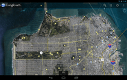 Software that makes Android Rock | Google Earth - Android Apps on Google Play