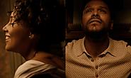 "57. ""Fire We Make"" - Alicia Keys & Maxwell (2013)"