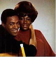 "59. ""It Takes Two"" - Marvin Gaye & Kim Weston (1967)"