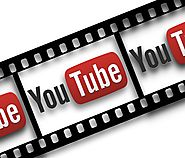 YouTube beats out Facebook as the most widely-used social media platform