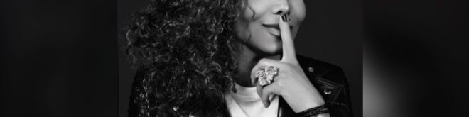Headline for Janet Jackson's 25 Most Iconic Songs - The 25 Top Reasons She's Receiving The Billboard Icon Award