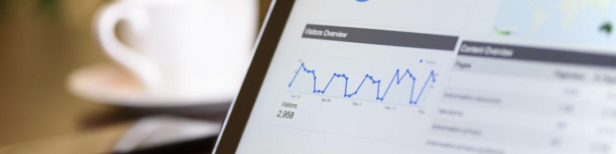 Headline for Top Five: Major Ad overhaul at Google