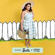 Vintage Clothing & Dresses – Retro Clothing Styles   Unique Vintage