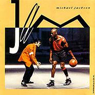 "51. ""Jam"" - MJ"