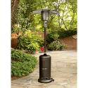 Patio Heater- Garden Oasis-Outdoor Living-Firepits & Patio Heaters-Patio Heaters