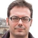Julián Gómez (@fjuliangomez)