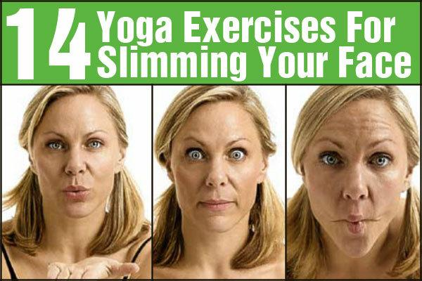 Facial Exercises Wrinkles Hate A Listly List