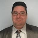 José Julio López: Ideas de un Project Manager