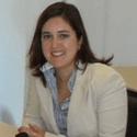 Mónica Iglesias: Educación en Dirección de Proyectos