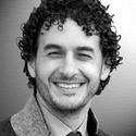 Luis Sanz Salinero: Salinero Pampliega Project Management