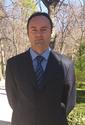 Ricardo Sastre: Project Management Blog
