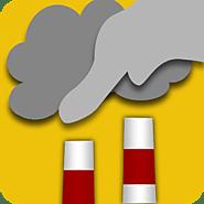 Zanieczyszczenie Powietrza - Android Apps on Google Play