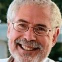 Open Source Entrepreneurship « Steve Blank