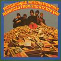 status quo - pictures of matchstick men (1968)