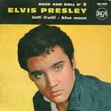 Little Sister - Elvis Presley (1961)