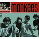 I'm a Believer - The Monkees (1968)