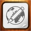 Writing Kit - Research & Write Markdown/Fountain Documents By Quang Anh Do