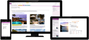 Microsoft OneNote   The digital note-taking app for your devices