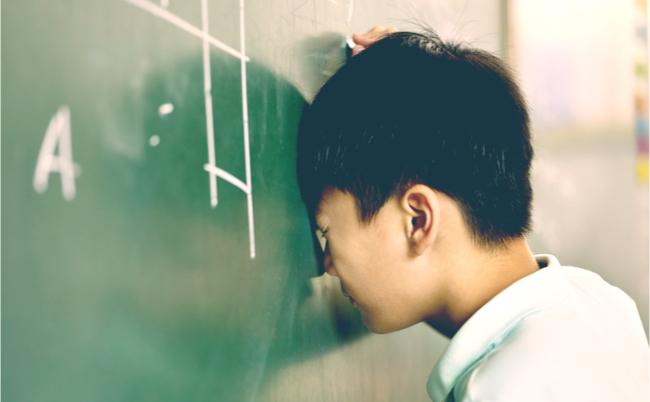 高校受験で人生が決まる、超学歴社会・台湾の知られざる受験事情 - まぐまぐニュース!