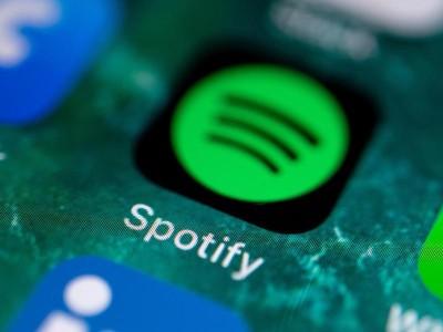 Musik: Spotify startet zwölf weitere deutschsprachige Podcasts