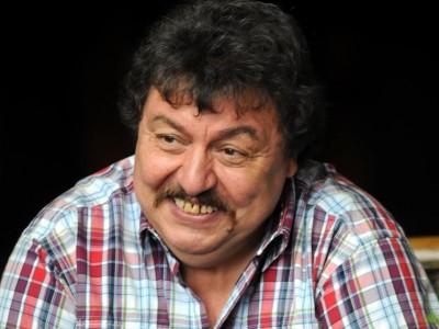 Unterhaltung – Cottbus: Stimmungskanone Achim Mentzel erhält eigene Straße