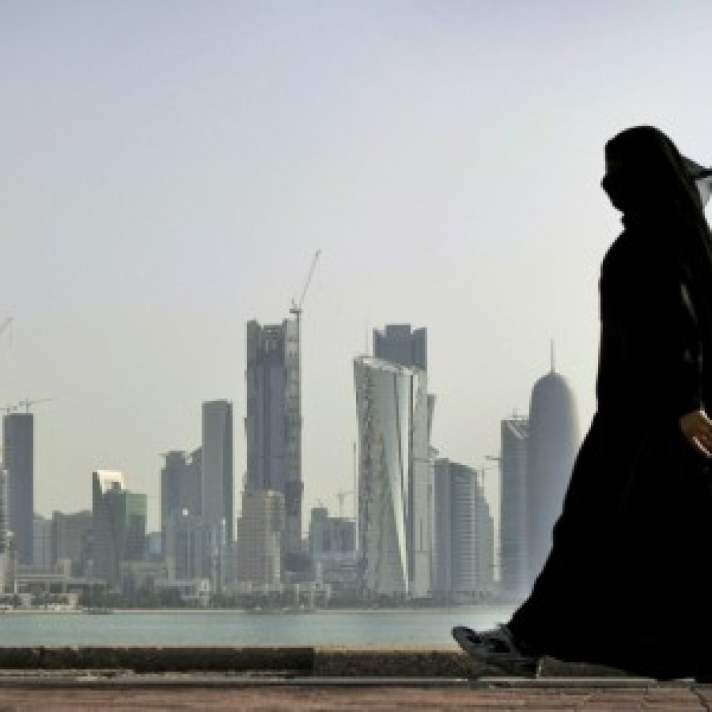 """Justin Marozzis Buch """"Islamische Imperien"""": Damals schuf niemand solche Städte"""