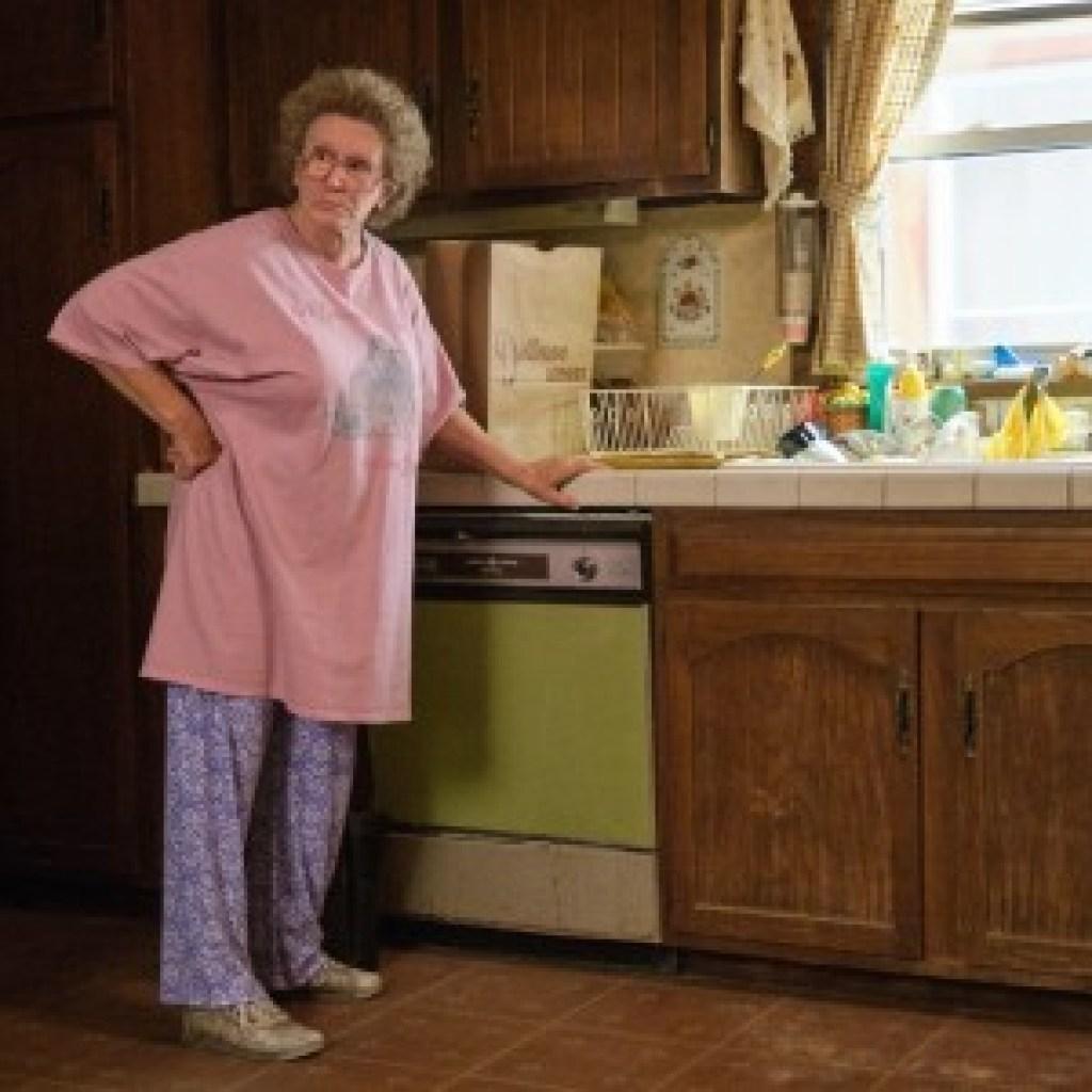"Neu auf Netflix: ""Hillbilly Elegy"": Hinter den blauen Bergen"