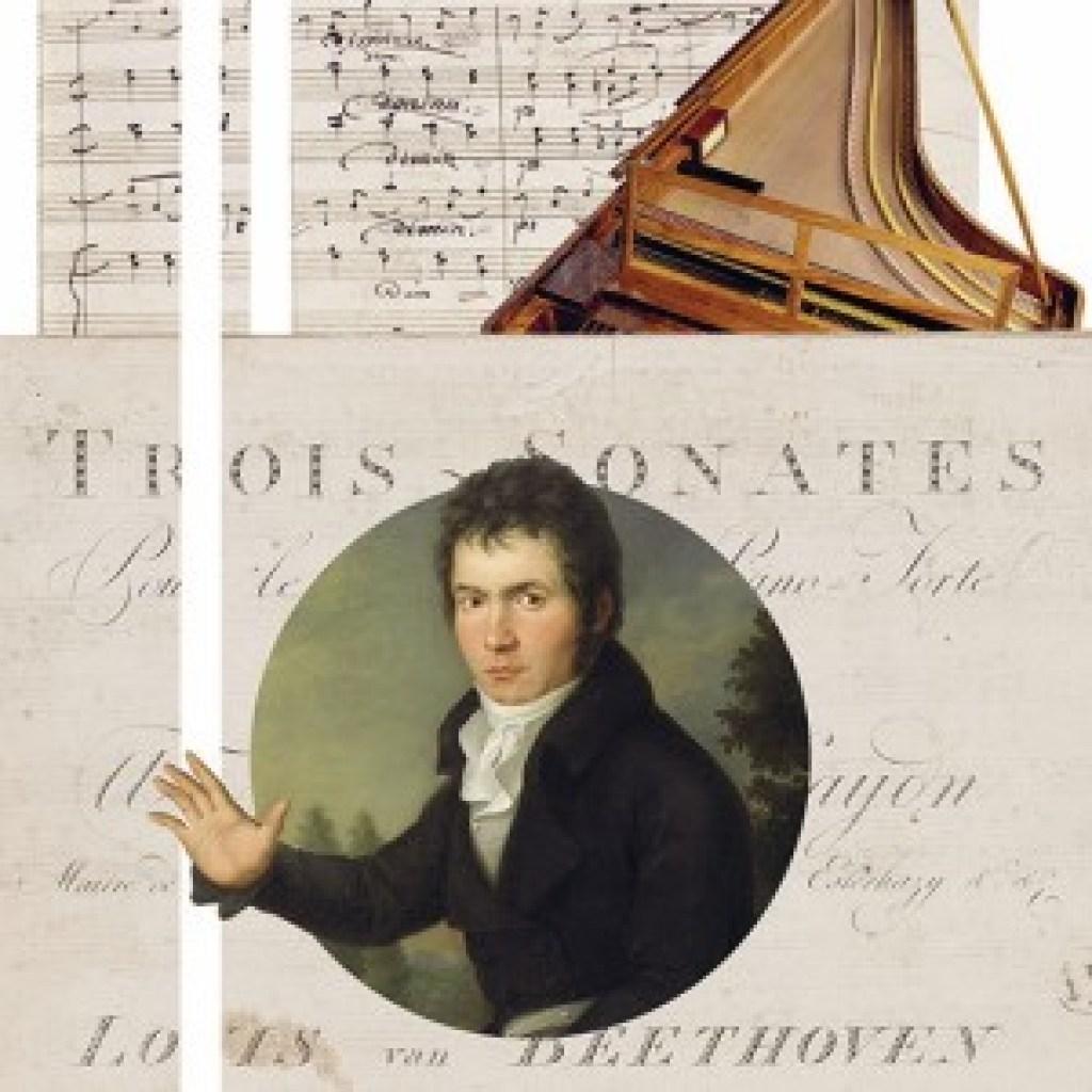 Die Beethoven-Bücher des Jahres: Kritik der reinen Musik