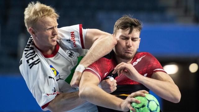 spielplan der handball wm 2021 alle