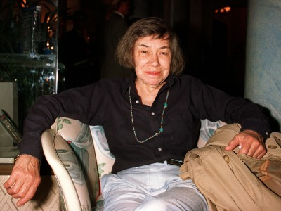 100. Geburtstag von Patricia Highsmith: Im Untergrund wütet das Begehren