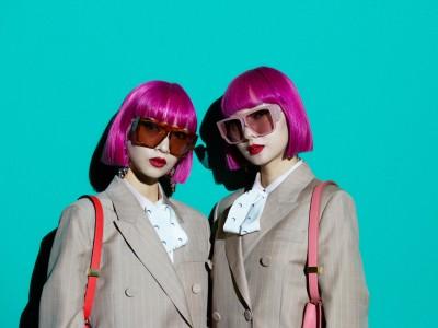 Genforschung: Zwillinge unterscheiden sich stärker als gedacht