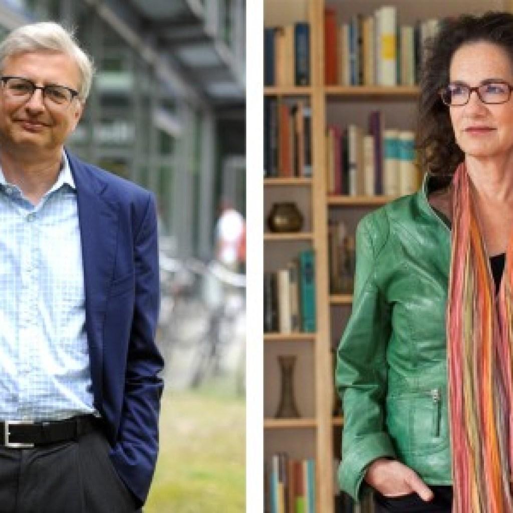 """Auseinandersetzung mit Israel in Deutschland: """"Das kann wie Zensur wirken"""""""
