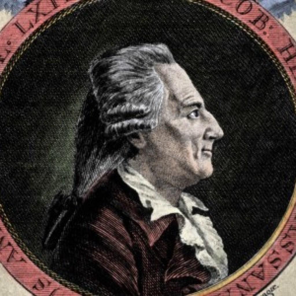 """Miklós Szentkuthy: """"Apropos Casanova"""": Weltwissen eines Liebenden"""