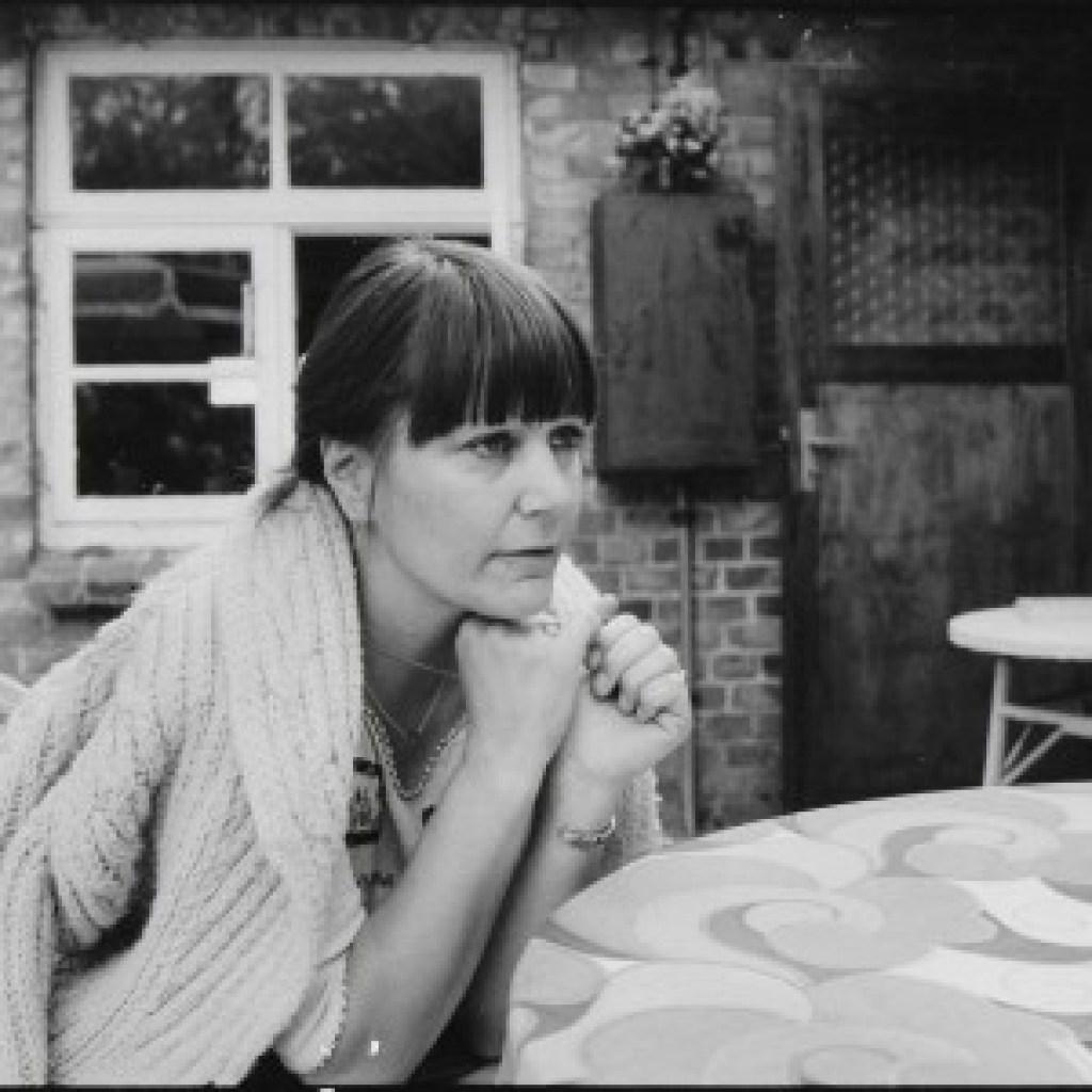 Zu Besuch bei Helga Schubert: Leben im Zwergenland