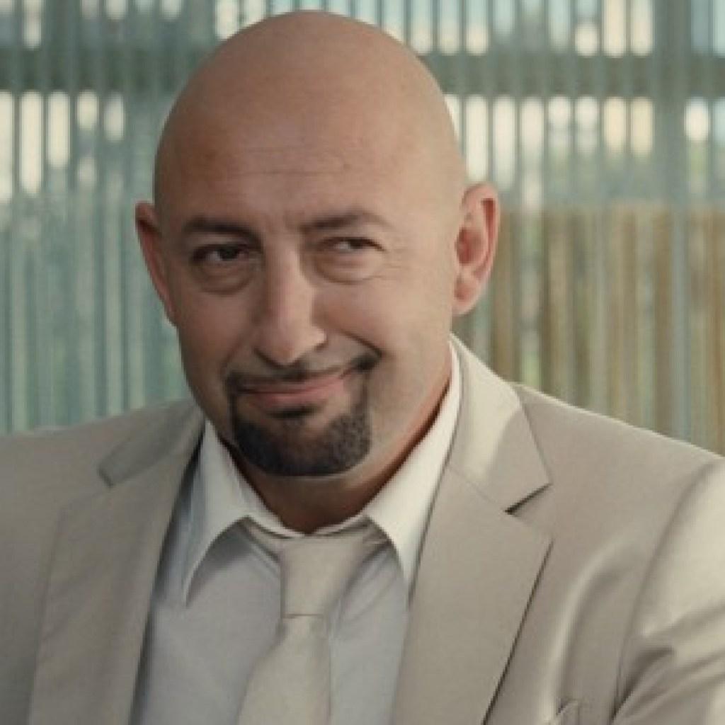"""""""Fasten auf Italienisch"""" in der SZ Cinemathek: Ramadan und Maserati"""