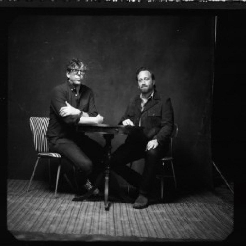 """""""Delta Kream"""", das neue Album der Black Keys: Der schmuddelige Stiefbruder"""