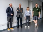 """Fotoinstitut des Bundes: """"Wir wären bereit"""""""