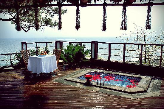 Image result for Seaes Hotel & Resort