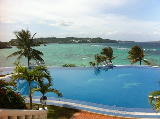 asia philippines visayas boracay boracay hotels & resorts