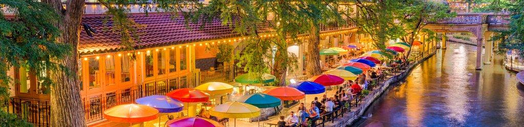 2019 Best Of San Antonio Tx Tourism Tripadvisor