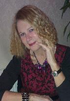 Anne A. Avatar