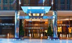 Hotel comparison site