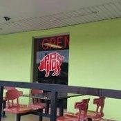 Pipo's Restaurant